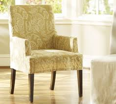 Slip Covers For Dining Room Chairs 65 Best Dining Chairs Images On Pinterest Dining Chairs Dining