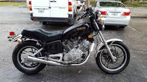 1982 yamaha virago 750 patagonia motorcycles