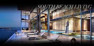 nest seekers new york real estate apartment sales u0026 rentals