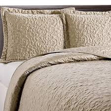 bombay bedding 13 best bombay company images on pinterest occasional tables