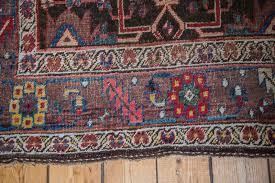 Bidjar Persian Rugs by Bidjar Rugs Westchester Ny Rugs