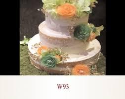 wedding bake n cakes