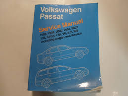 cheap manual passat find manual passat deals on line at alibaba com