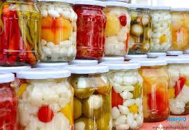 pro en cuisine ด แลช ว ตพ ช ตโรค healthcare am pro health