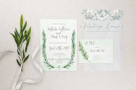 wedding invitations limerick wedding invitations limerick ireland picture ideas references