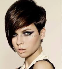 short tapered natural black hairstyles ladys style health and