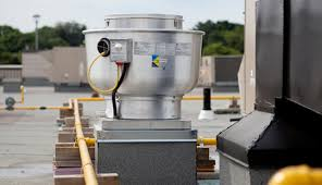 commercial sidewall exhaust fan kitchen elegant ventilation direct home commercial hood exhaust fan