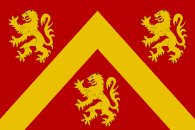 New South Wales Flag Flags For Wales In Progress Album On Imgur