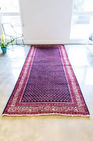 Unique Kitchen Rugs Kitchen Amazing Purple Kitchen Rugs Anti Fatigue Kitchen Mats