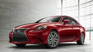 2014 lexus is250 f sport awd 2014 lexus is350 awd f sport review by steve purdy