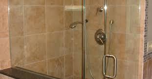 Shower Curtain Liner For Shower Stall Shower Glamorous Stall Shower Tub Combo Dreadful Shower Stall Vs