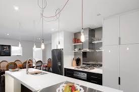 top 5 kitchen design trends