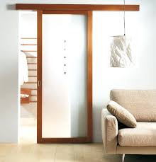 How To Fix Closet Doors Hanging Sliding Closet Door Images Mconcept Me