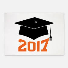 Outdoor Cer Rug Grad Ceremony Rugs Grad Ceremony Area Rugs Indoor Outdoor Rugs