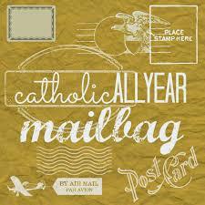 thanksgiving prayer for christmas catholic all year