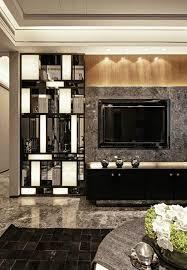 Home Interior Design Schools by Best 10 Interior Design Programs Ideas On Pinterest Interior