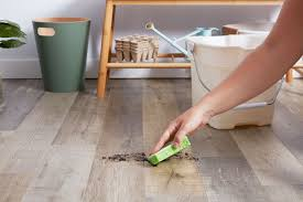 what is the best cleaning product for wood cabinets how to clean laminate wood floors