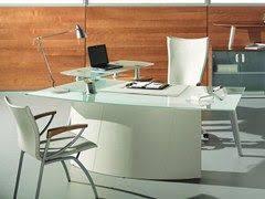 bureau d angle en pin 13 best bureau images on angles desks and