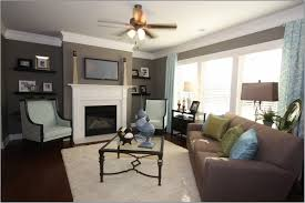 Blue And Brown Home Decor by Brown Blue Color Scheme Best 25 Blue Brown Ideas On Pinterest