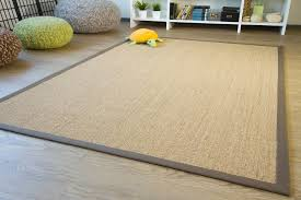 Modern Rugs Melbourne by Custom Made Rugs Melbourne Home Design Ideas