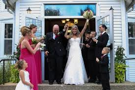 steps to planning a wedding 6 steps to planning your wedding ceremony fox 47 news wsym