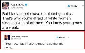 Genes And Memes - 25 best memes about inferior genes inferior genes memes