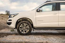 chevrolet trailblazer 2 8d ltz 2017 quick review cars co za