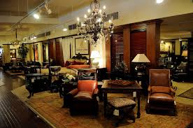 Bel Furniture Houston Locations by Sectional Sofas Houston Photo Of Modani Furniture Houston Houston