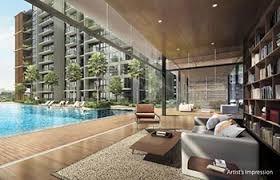 floor plans u2013 north park residences official site