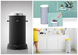 poubelle de cuisine design poubelle de cuisine design poubelle de cuisine design with poubelle