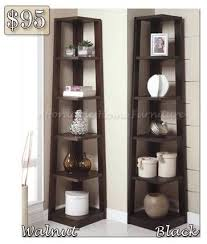 Bathroom Corner Shelving Unit 8 Best Bathroom Corner Units Images On Pinterest Bathrooms