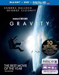 blu ray movies black friday amazon 108 best movies on our sony blu ray dvd megachanger images on