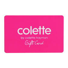 gift cards for cheap custom attractive metallic gift cards cheap