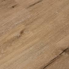 Vinyl Click Plank Flooring Shop Vinyl Plank At Lowes
