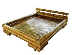 bamboo bedroom furniture bamboo bedroom furniture uv furniture
