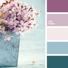 Colors That Match With Purple Best 25 Colour Match Ideas On Pinterest Matching Colors