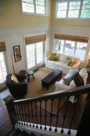 Interior Design Milwaukee by Lakeside Guest House Traditional Living Room Milwaukee By