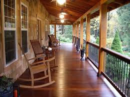 tongue and groove porch flooring ipe porch flooring t g porch