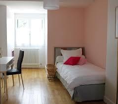 chambres d hôtes au cœur de beauvais apartment chambres d hôtes