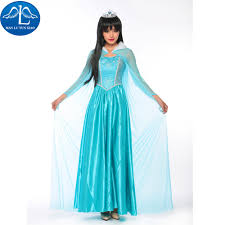 high quality womens halloween costumes high quality halloween costumes cinderella buy cheap halloween