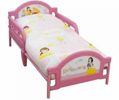 Disney Princess Toddler Bed With Canopy Disney Princess Toddler Bed With Canopy Set Home Design Ideas