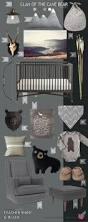 best 25 baby room decals ideas on pinterest disney baby rooms