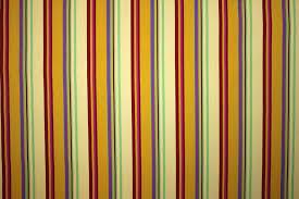 Yellow Stripe Curtains Striped Fabrics Stripe Cotton Fabrics Striped Curtain Fabrics