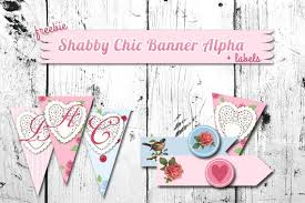 Shabby Chic Banner by Shabby Chic Archives Page 3 Of 4 Vintage Glam Studio