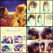 magnolias salon u0026 spa 17 photos u0026 15 reviews hair salons 917