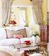 333 best interiors inspiration images on pinterest live living