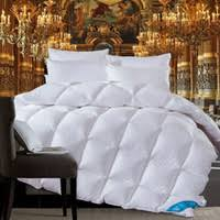 Summer Down Comforter Wholesale Down Comforters Buy Cheap Down Comforters From Chinese