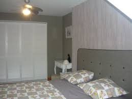 chambre haute la chambre haute chambre montluçon auvergne
