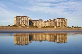 the ritz carlton amelia island updated 2017 prices u0026 resort