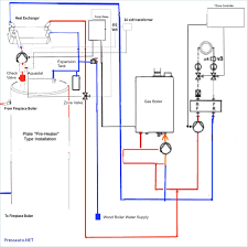 honeywell wiring diagrams blurts me